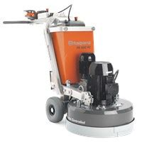 new husqvarna pg 680 rc with unique oscillation function