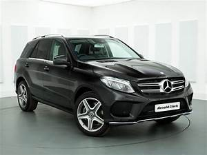 Gle 350d 4matic : brand new mercedes benz gle gle 350d 4matic amg night edition 5dr 9g tronic arnold clark ~ Accommodationitalianriviera.info Avis de Voitures