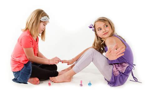 worx toys  fashion statement  bo po nail polish