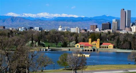 denver travel guide expert picks for your denver