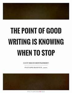 good quotes for english essays