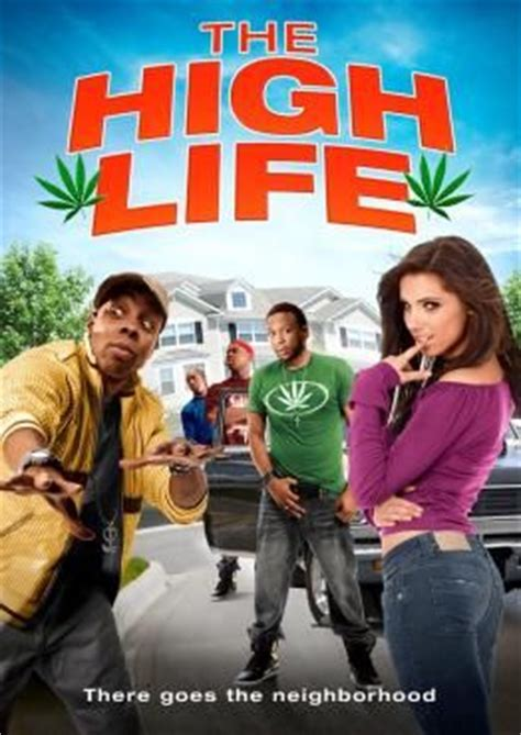 high life   dvd comedy movies movies coming   movies  march movies
