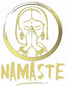 Namaste And Kings Prosecco Lounge Indian Food