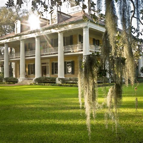 Southern Images Plantation My Future Home