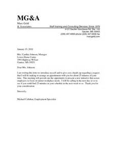 Consideration Letter Resume by Spacing Cover Letter 17 Images Best Photos Of