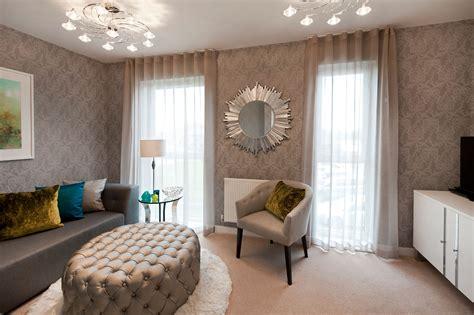 Luxury Interior Design In North London