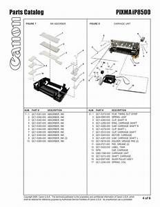 Manuals  Canon Printer Pixma Mx490 User Manual Manual