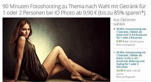 Professionelle fotos machen lassen testberichte for Professionelle fotos berlin