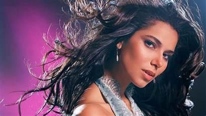 Sanchez Roselyn Wallpapers Samsung Actress Puerto Galaxy