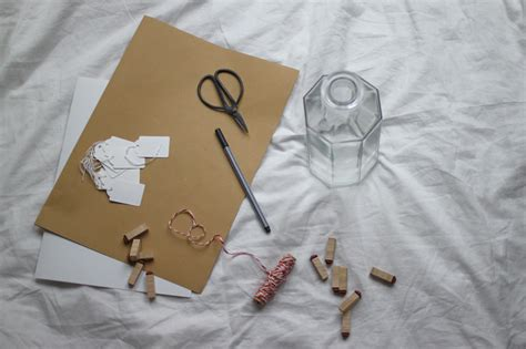 adventskalender für männer diy diy adventskalender flaschenpost we handmade