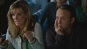 The Blind Side images The Blind Side wallpaper and ...