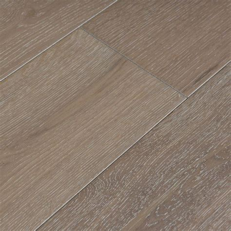 price  sf  english forest collection oak