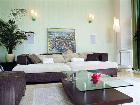 19 simple ideas for home interior design