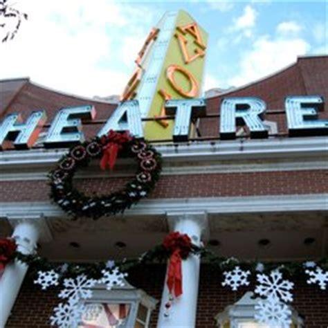 Avon Theater Stamford Ct 06880 Avon Theatre 19 Photos 29 Reviews Cinema 272