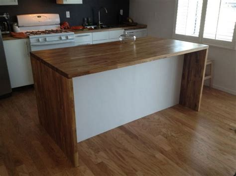 kitchen islands with seating for 2 best 25 ikea hackers ideas on ikea 2 cube