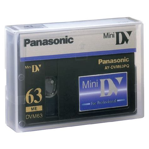 minidv cassette mini dv cassettes digitaliseren cassettes digitaliseren