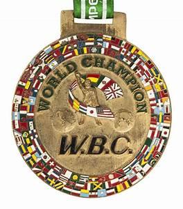 Diagram Of Wbc