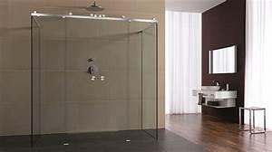 Duschkabine 3 Seiten : 3 seitige duschen athmer glasduschen seit ber 30 jahren ~ Sanjose-hotels-ca.com Haus und Dekorationen