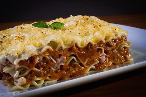 cuisine en italien images gratuites restaurant plat repas aliments
