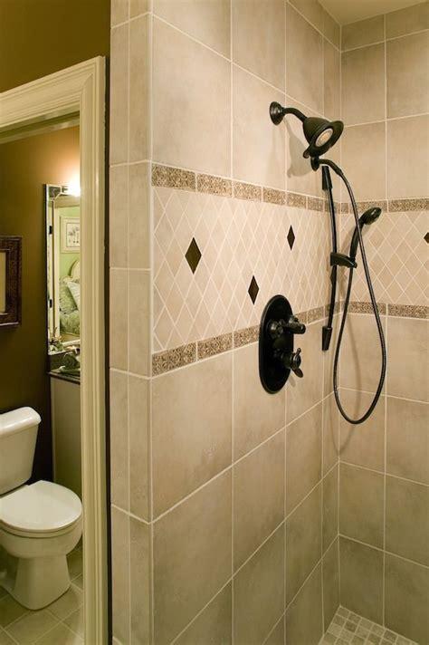 diy bathroom tile ideas 6 diy bathroom remodel ideas diy tips diy