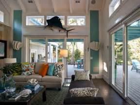 hgtv smart home  living room pictures hgtv smart
