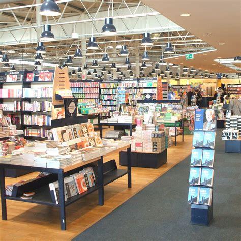 cultura merignac siege cultura mandelieu les magasins
