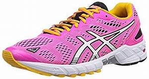 Asics Gel Ds Trainer 19 Neutral Women Training Running