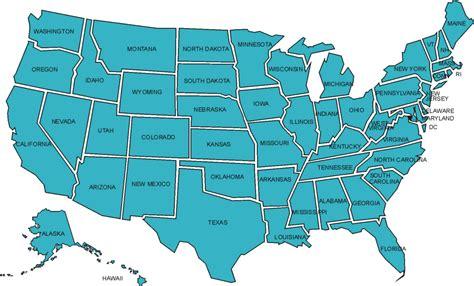 map of united states united states maps mapsof net