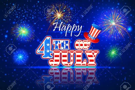 Free Animated 4th Of July Wallpaper - 4th of july wallpaper hd