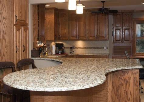 santa cecilia light granite kitchen pictures best santa cecilia granite countertop hybrid lounge 9269