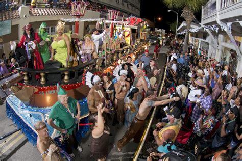 fest key west fantasy festival florida keys gay parade oct halloween street duval awards travel cultural carnival food night renaissance
