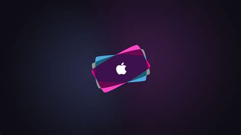 Wallpaper Apple by Apple Tv Wallpapers Hd Wallpapers Id 10248