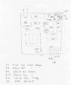 State Water Heater Wiring Diagram