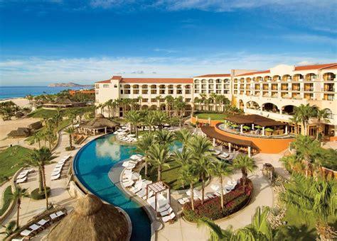 Resorts In Cabo San Lucas Los Cabos Resorts