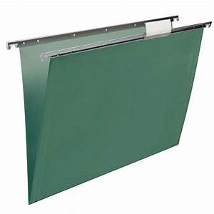 A4 foolscap suspension files tabs inserts filing for Filing cabinet tabs