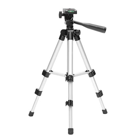 tripods for iphones professional tripod stand holder phone selfie stick