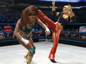 WWE 13 Game Free Download