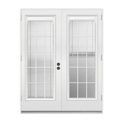 doors exterior doors exterior outswing lowes