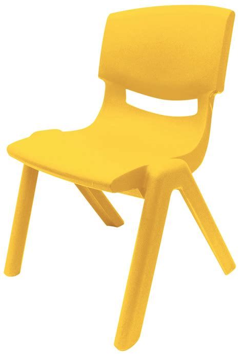 Gray And Yellow Kitchen Ideas - yellow chair cushion kids chair yellow kitchen chair cushionsyellow chair van gogh