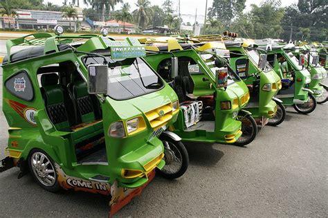 philippine tricycle design tagum design of tricycles unique design of tagum cab