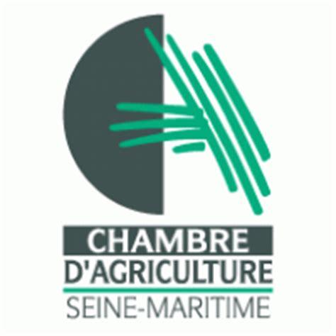 chambre d agriculture aude chambre d 39 agriculture aude logo vector eps free