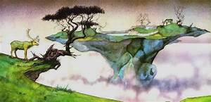 April's Awesome Album Artwork Part 2: Yessongs by Yes ...