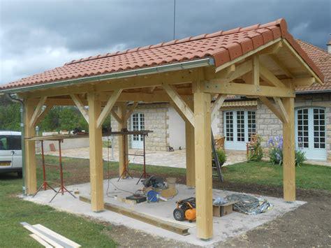 construction dun abris sarl labi surrel