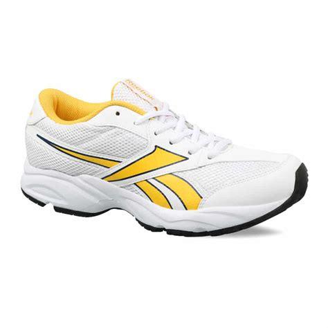 Poshmark makes shopping fun, affordable & easy! Men's Reebok Running Runner Shoes White | Online Store for ...