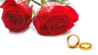 image mariage questions relatives au mariage et au divorce ecole hanafite