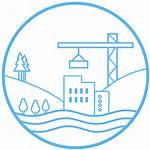 Land Icon Communities Transportation Efficient Practice Plan