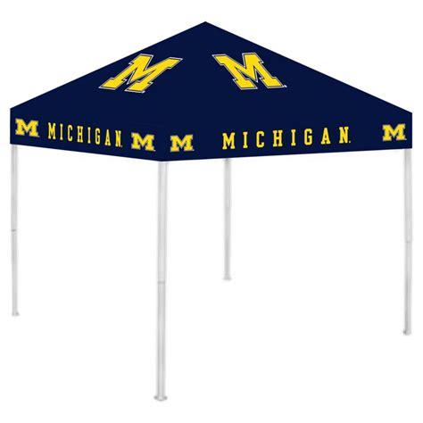 rivalry ncaa collegiate    canopy canopy tent canopy