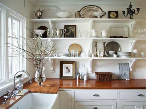 design ideas  kitchen shelving  racks diy