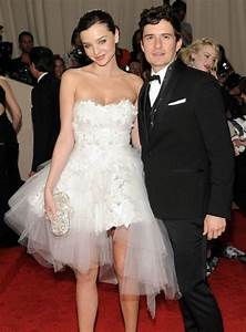 Evan Spiegel married his fiance Miranda Kerr; Click to ...