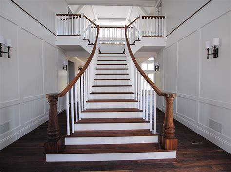 comment bien choisir escalier d 233 coration